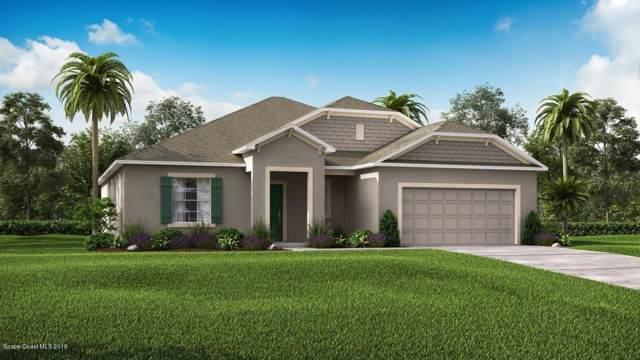 3490 Breezy Point Lane, Cocoa, FL 32926 (MLS #864721) :: Armel Real Estate