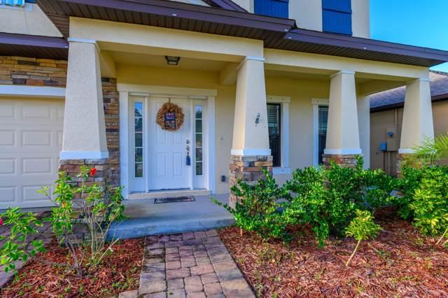 5275 Brilliance Circle, Cocoa, FL 32926 (MLS #865170) :: Blue Marlin Real Estate