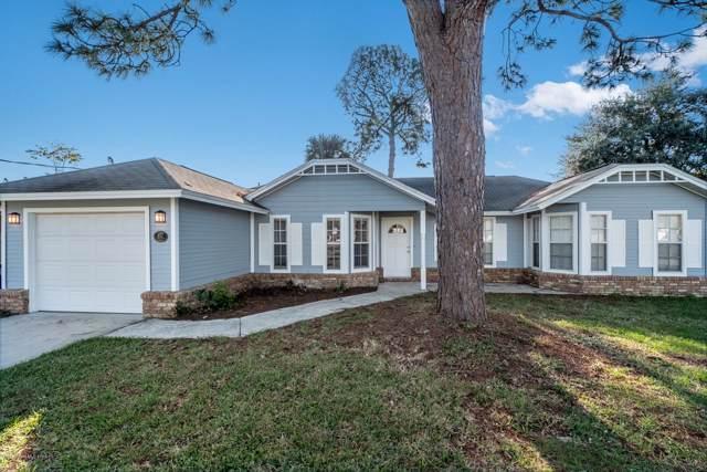 857 Levitt Parkway, Rockledge, FL 32955 (MLS #865318) :: Blue Marlin Real Estate