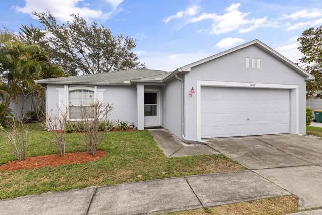 3802 Town Square Boulevard #65, Melbourne, FL 32901 (MLS #865380) :: Premium Properties Real Estate Services