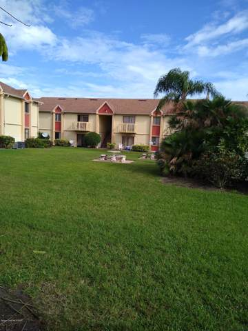 2130 Forest Knoll Drive NE #30101, Palm Bay, FL 32905 (MLS #865696) :: Premium Properties Real Estate Services