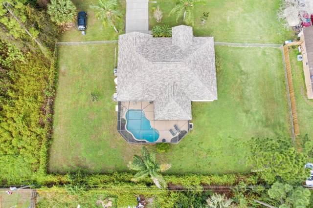 1344 Danforth Street SW, Palm Bay, FL 32908 (MLS #866130) :: Armel Real Estate