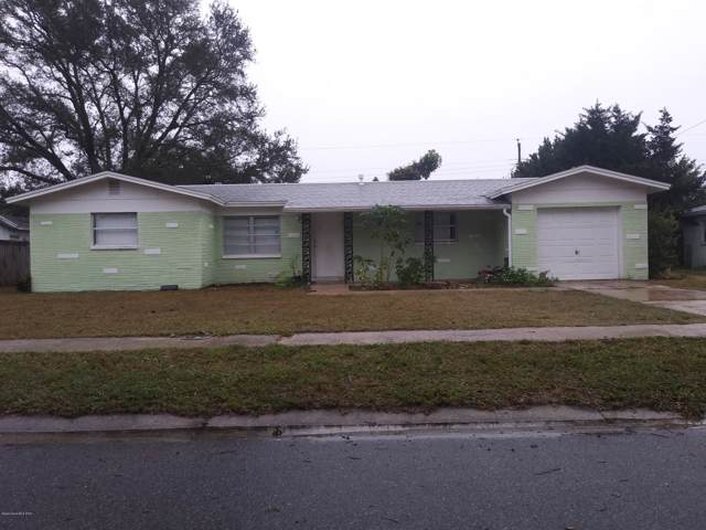 Address Not Published, Cocoa, FL 32922 (MLS #866290) :: Premier Home Experts