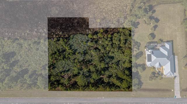 6970 Hacienda Drive, Grant Valkaria, FL 32949 (MLS #866687) :: Blue Marlin Real Estate