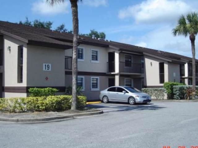 1039 Ellen Court, Melbourne, FL 32935 (MLS #866804) :: Premium Properties Real Estate Services