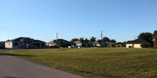 2356 Prague Lane, Punta Gorda, FL 33983 (MLS #867756) :: Premium Properties Real Estate Services