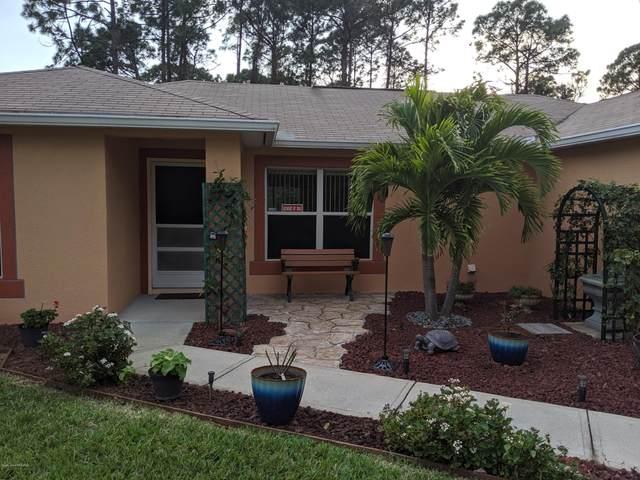 1808 Warton Avenue SE, Palm Bay, FL 32909 (MLS #868156) :: Premier Home Experts
