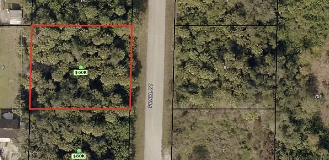 15 Pearl Street, Cocoa, FL 32926 (MLS #868992) :: Premium Properties Real Estate Services
