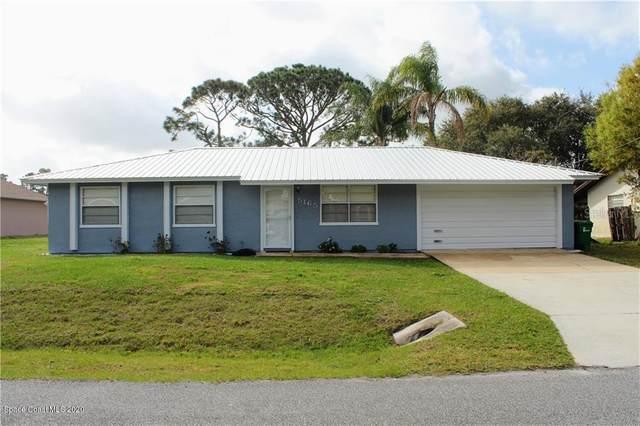 5165 N Everett Street N, Cocoa, FL 32927 (MLS #869077) :: Premium Properties Real Estate Services