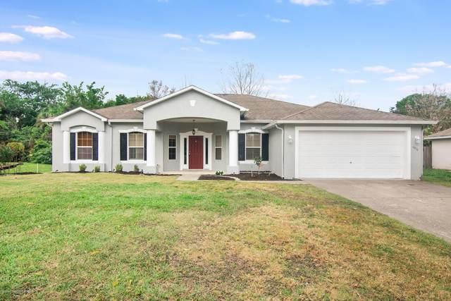 6610 Bamboo Avenue, Cocoa, FL 32927 (MLS #869176) :: Premier Home Experts