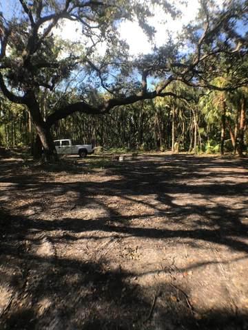0000 Breckenridge Street, Cocoa, FL 32926 (MLS #869968) :: Premium Properties Real Estate Services