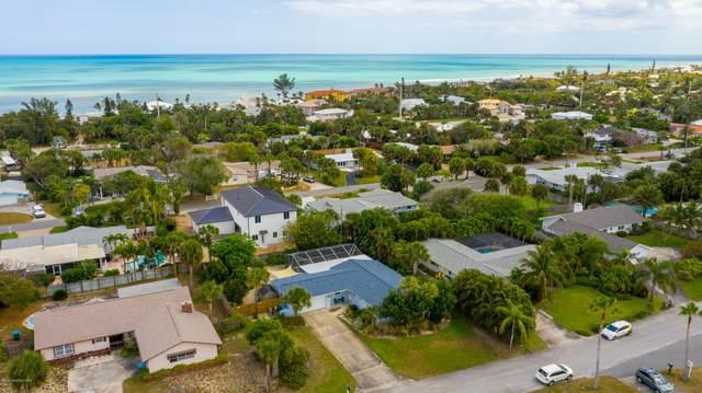 305 Banyan Way, Melbourne Beach, FL 32951 (MLS #871935) :: Premium Properties Real Estate Services