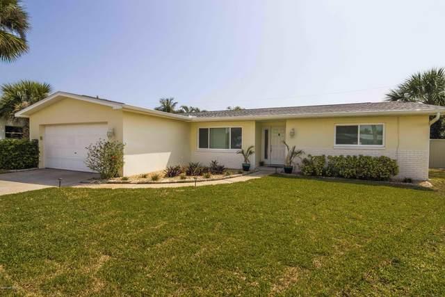 120 Uranus Court, Indialantic, FL 32903 (MLS #872044) :: Premium Properties Real Estate Services