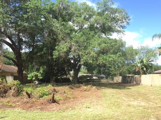 498 Golden Dove Avenue NE, Palm Bay, FL 32907 (MLS #872241) :: Premium Properties Real Estate Services