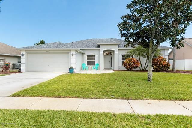 1936 Fabien Circle, Melbourne, FL 32940 (MLS #872362) :: Premium Properties Real Estate Services