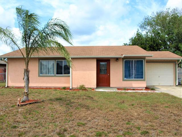 236 Jablo Avenue, Cocoa, FL 32927 (MLS #872371) :: Premium Properties Real Estate Services