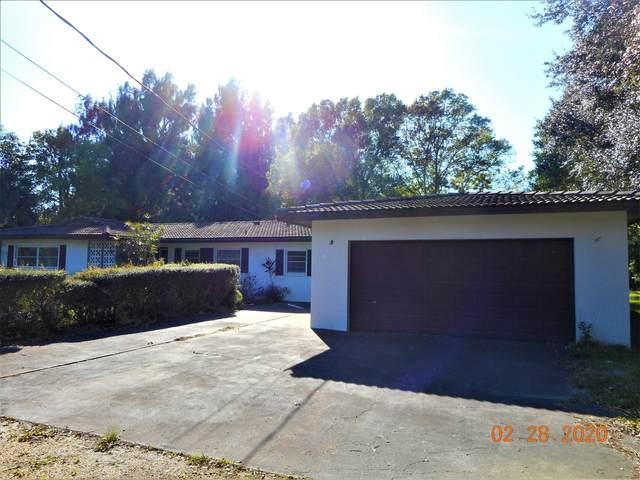 1790 Harlock Road, Melbourne, FL 32934 (MLS #872529) :: Premium Properties Real Estate Services