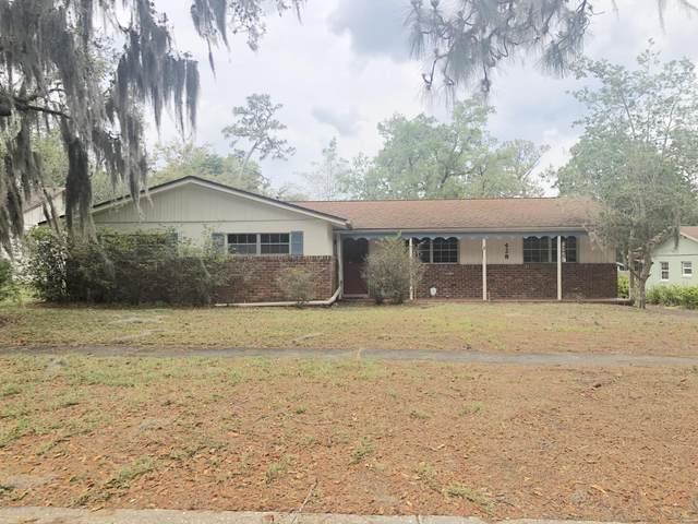 428 Poinsettia Avenue, Titusville, FL 32796 (MLS #876366) :: Armel Real Estate
