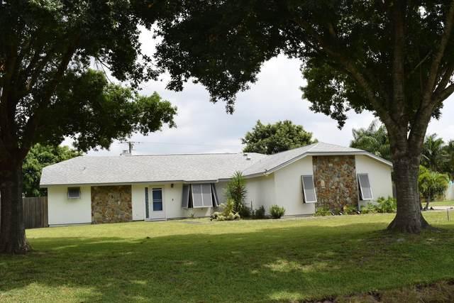 3170 Sabina, Melbourne, FL 32934 (MLS #876616) :: Premium Properties Real Estate Services