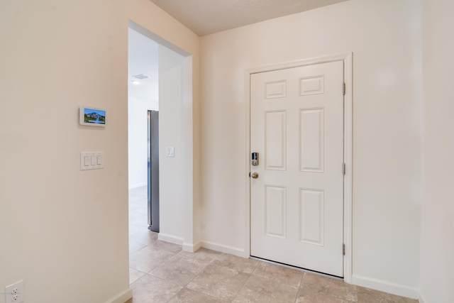 3697 Loggerhead Lane, Mims, FL 32754 (MLS #879256) :: Blue Marlin Real Estate
