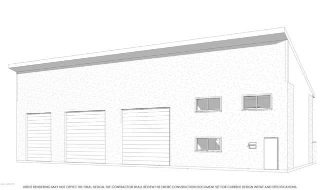 1735 Southland Avenue, Melbourne, FL 32935 (MLS #879372) :: Premium Properties Real Estate Services