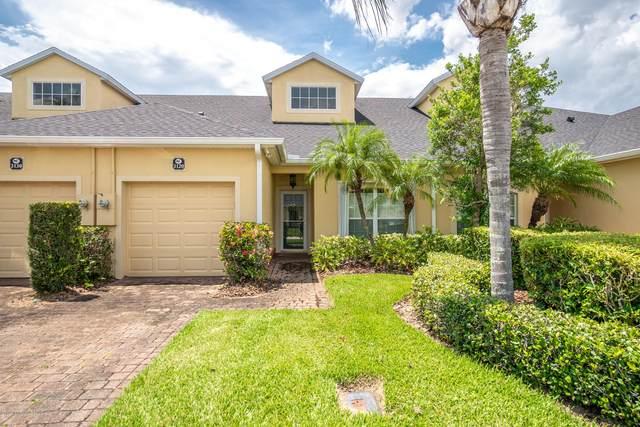 3120 Le Conte Street, Melbourne, FL 32940 (MLS #879568) :: Premier Home Experts