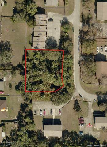 000 Tree Ridge Lane NE, Palm Bay, FL 32905 (MLS #879756) :: Engel & Voelkers Melbourne Central