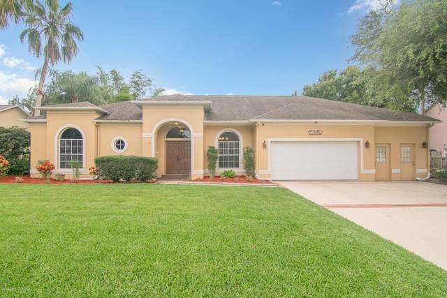 1423 Victoria Boulevard, Rockledge, FL 32955 (MLS #880057) :: Premium Properties Real Estate Services