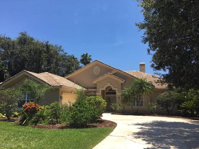 345 Baytree Drive #0, Melbourne, FL 32940 (MLS #880298) :: Coldwell Banker Realty
