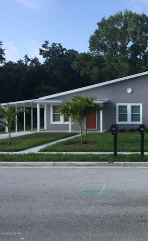 829 Ferndale Avenue, Rockledge, FL 32955 (MLS #880671) :: Blue Marlin Real Estate