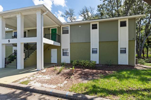 2218 Flower Tree Circle, Melbourne, FL 32935 (MLS #882077) :: Premium Properties Real Estate Services