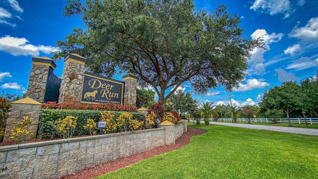124 Cavalier Street, Palm Bay, FL 32909 (MLS #882799) :: Premium Properties Real Estate Services