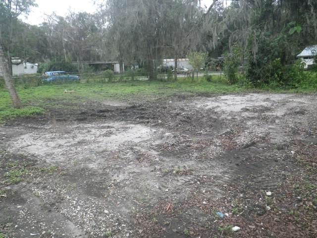 2450 Wildwood Drive, Mims, FL 32754 (MLS #883162) :: Blue Marlin Real Estate