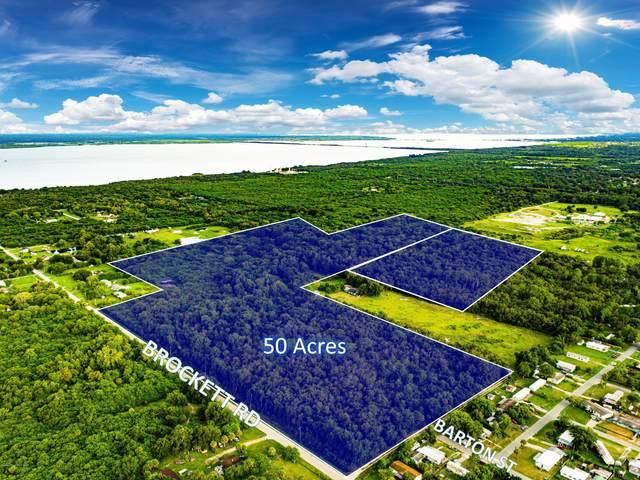 000 Unknown Avenue, Mims, FL 32754 (MLS #883230) :: Blue Marlin Real Estate