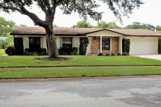 2920 Las Palmas Drive, Titusville, FL 32780 (MLS #883846) :: Blue Marlin Real Estate