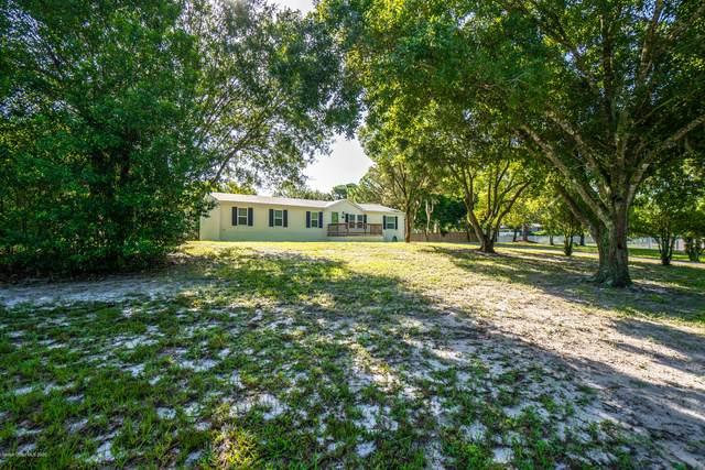 4140 Luciano Avenue, Cocoa, FL 32926 (MLS #884421) :: Blue Marlin Real Estate