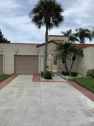 727 Pine Island Drive, Melbourne, FL 32940 (MLS #885309) :: Blue Marlin Real Estate