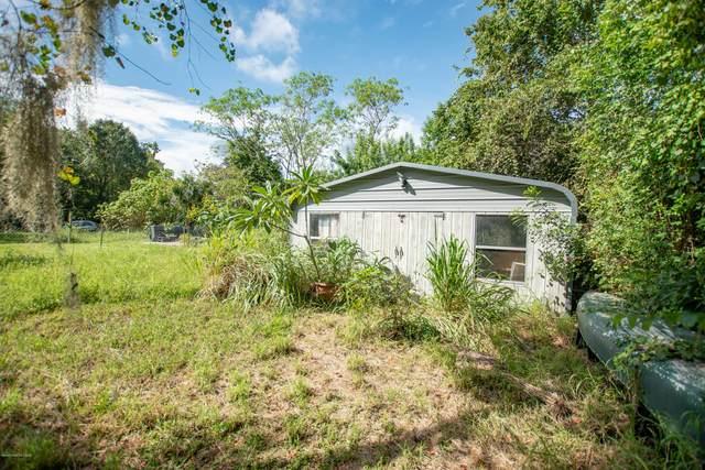 5926 Stamford Street, Mims, FL 32754 (MLS #885385) :: Blue Marlin Real Estate