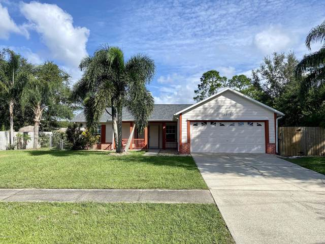 5360 Curtis Boulevard, Cocoa, FL 32927 (MLS #886018) :: Premium Properties Real Estate Services