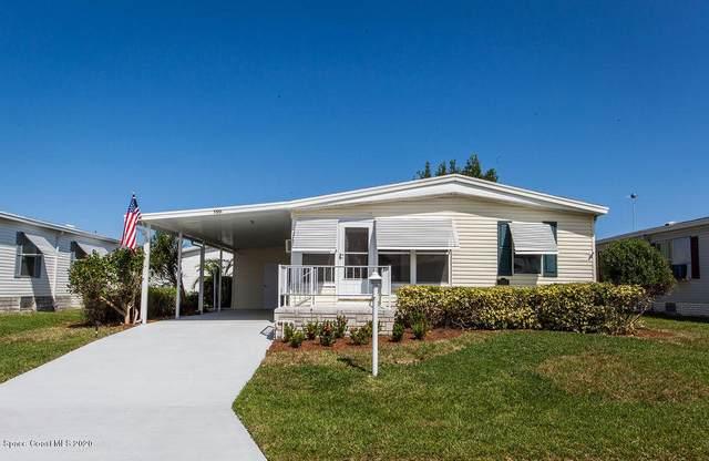 7551 Chasta Road S, Micco, FL 32976 (MLS #886293) :: Blue Marlin Real Estate