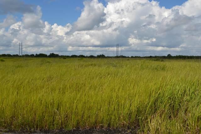 2240 Ceylon Way SW, Palm Bay, FL 32908 (MLS #886515) :: Coldwell Banker Realty