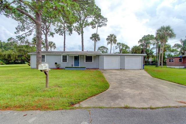 1902 Elm Street, Rockledge, FL 32955 (MLS #886875) :: Premium Properties Real Estate Services