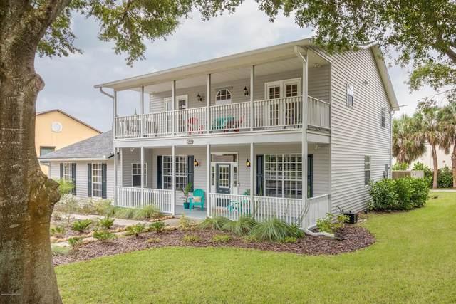 23 River Ridge Drive, Rockledge, FL 32955 (MLS #886999) :: Coldwell Banker Realty