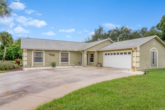 4650 Zoltan Drive, Titusville, FL 32780 (MLS #887028) :: Premium Properties Real Estate Services
