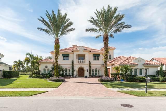 3099 Wyndham Way, Melbourne, FL 32940 (MLS #887254) :: Premium Properties Real Estate Services