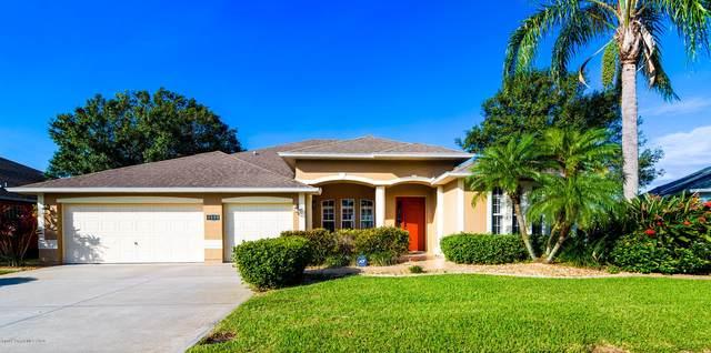 4099 Orion Way, Rockledge, FL 32955 (MLS #887611) :: Premium Properties Real Estate Services