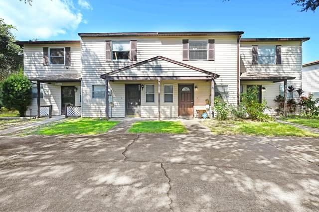 3462 Joe Murell Drive, Titusville, FL 32780 (MLS #887651) :: Blue Marlin Real Estate