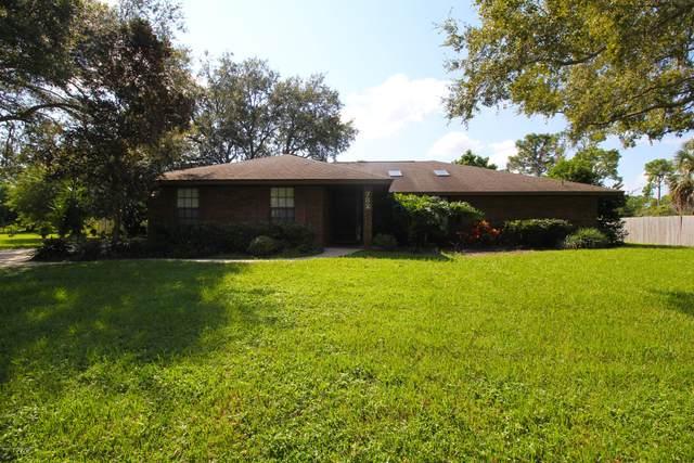 782 Hunan Street NE, Palm Bay, FL 32907 (MLS #887705) :: Coldwell Banker Realty