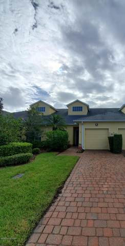 3061 Le Conte Street, Melbourne, FL 32940 (MLS #888362) :: Coldwell Banker Realty
