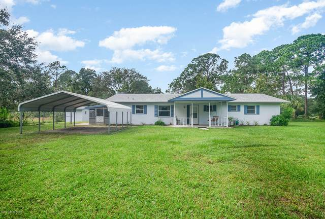 3800 Pine Street, Cocoa, FL 32926 (MLS #888478) :: Premium Properties Real Estate Services